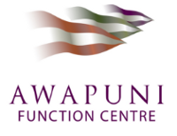 Awapuni Function Centre