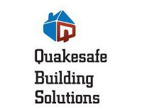 Quake Safe Building Solutions