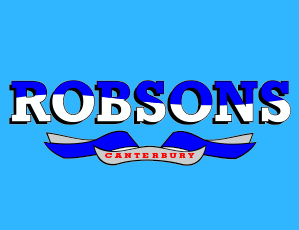 Robson Environmental Services Ltd