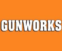 Gunworks Canterbury
