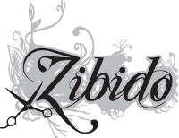 Zibido