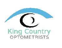 King Country Optometrists