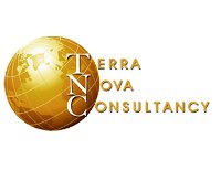 Terra Nova Consultancy Ltd - Business Immigration