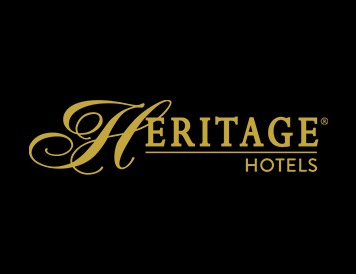 Heritage Hotel Management