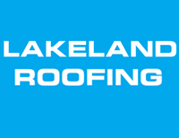 Lakeland Roofing Rotorua Limited