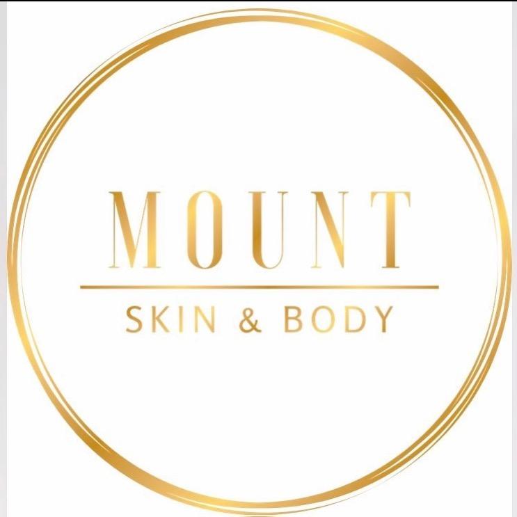 Mount Skin & Body