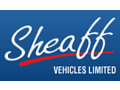 Sheaff Vehicles Ltd