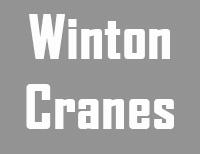 Winton Cranes