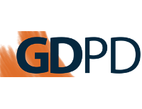 GDPD - Gary Dyer Painters & Decorators Ltd