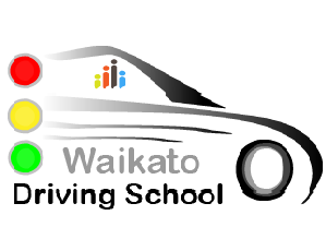 [Waikato Driving School]