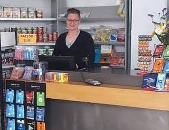 Nicole's Corner Dairy
