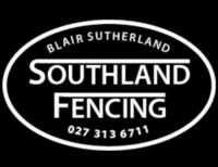 Southland Fencing