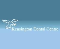 Kensington Dental Centre