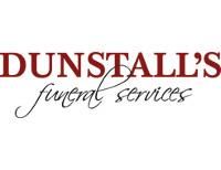 Dunstall's Funeral Services Ltd