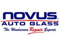 Novus Windscreen Repair-Penrose