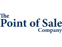 The Point Of Sale Company