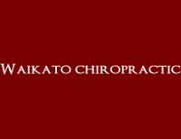 Waikato Chiropractic