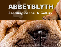 [Abbeyblyth Boarding Kennel & Cattery]