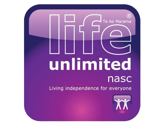 Life Unlimited Needs Assessment Service Co-ordination