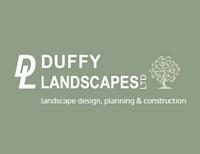 Duffy Landscapes ltd