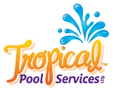Tropical Pool Services Ltd