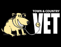 Town & Country Vet