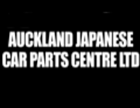 Auckland Japanese Car Parts Centre Ltd
