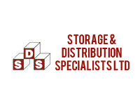 Storage & Distribution Specialists Ltd