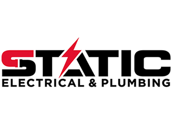 Static Electrical & Plumbing Services Ltd