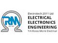 Electrotech 2011 Ltd