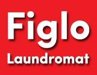Figlo Laundromat