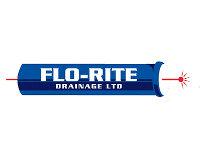 Flo-Rite Drainage Ltd