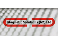 Magnetic Solutions (NZ) Ltd