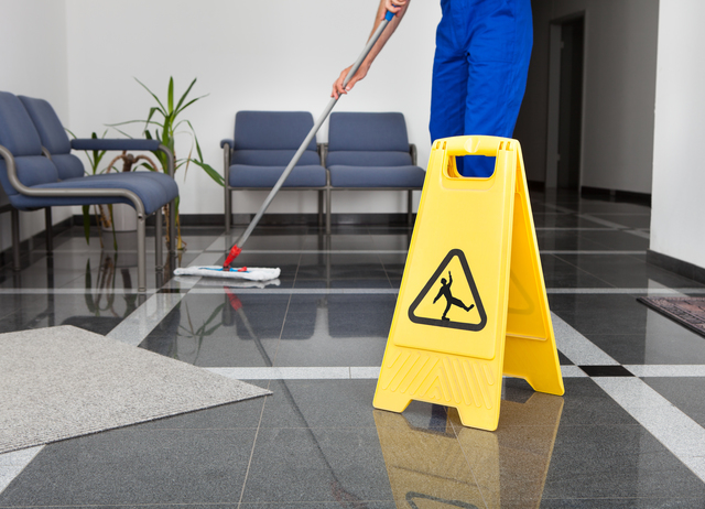 Commercial cleaning services Auckland wide by FCS Cleaning Services