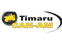 Timaru Can-AM