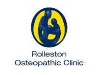 Rolleston Osteopathic Clinic