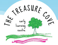 The Treasure Cove Early Learning Centre