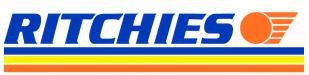 Ritchie's Coachlines