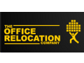 The Office Relocation Company