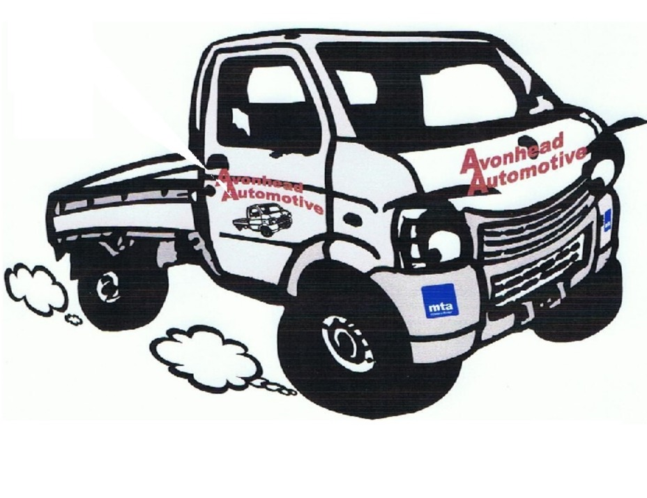 Avonhead Automotive Ltd