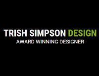 Trish Simpson Design Ltd