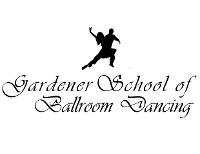 Gardener School of Ballroom Dancing