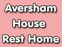 Aversham House Rest Home