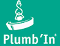 Plumb'In Bathroom & Kitchen Factory Shop