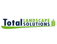 Total Landscape Solutions