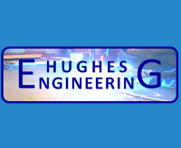 Hughes Engineering