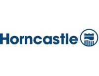 [Horncastle Homes Ltd]