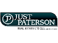 Just Paterson Real Estate Ltd