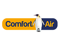 Comfort Air Conditioning Ltd