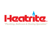 Heatrite Heating Showroom